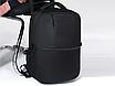 Городской рюкзак Ozuko, фото 2