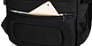 Городской рюкзак Ozuko, фото 3