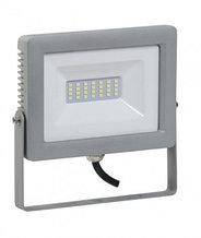 Прожектор LED 10w 6500K IP65 (СДО07-10)