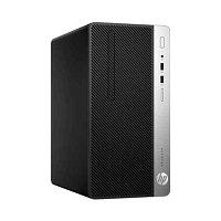 Компьютер HP 1JJ91EA ProDesk 400 G4 MT i5-7500 1TB 4.0G DVDRW Win10 Pro 310W