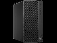 Компьютер HP 1QN23EA 290 G1 MT i5-7500 256G 8.0G DVDRW Win10 Home i5-7500