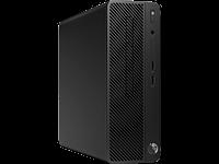 Компьютер HP 3ZD97EA 290 G1 SFF i5-8500 256GB 8.0GB DVDRW Win10 Pro IDS290G1SFF