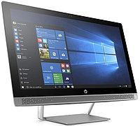 "Моноблок HP 1KN98EA ProOne 440 G3 AiO NT i3-7100T 1TB 4.0G DVDRW Win10 Pro 440 G3 AiO NT 23.8"" FHD"