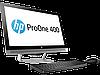 """Моноблок HP 1QM13EA ProOne 440 G3 AiO NT i3-7100T 1TB 4.0G DVDRW 440 G3 AiO NT 23.8"""" FHD"""