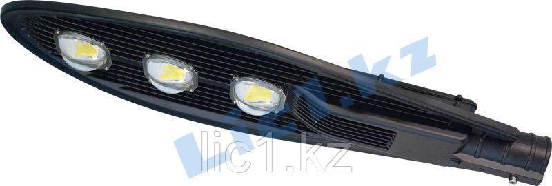 Светильник светодиодный уличный консольный  СКУ - 6 150 Вт