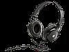 HP A2Q79AA Headset H2500