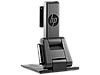 HP C1N43AA Height Adjustable and Reclining Stand ;