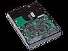 HP QB576AA 2TB SATA 6Gb/s 7200 HDD ;