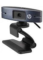 HP Y3G74AA Webcam HD2300 HP Webcam HD2300;