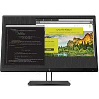 Монитор HP 1JS07A4 Z24nf G2 Display 1920x1080