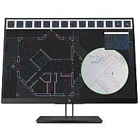 """Монитор HP 1JS08A4 Z24i G2 24"""" IPS LED Monitor 1920x1200"""
