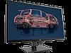 Монитор HP 1JS10A4 Z27n G2 Display 2560x1440