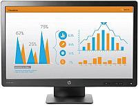 """Монитор HP K7X31AA ProDisplay P232 23"""" LED Backlit Monitor 1920x1080"""