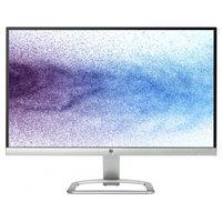 """Монитор HP T3M70AA 22es 21.5"""" LED Monitor 1920x1080"""