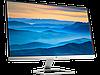 """Монитор HP T3M88AA 27er 27"""" LED Monitor (White)"""