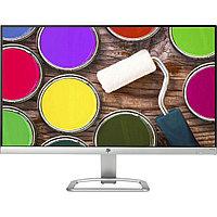 """Монитор HP X6W32AA 27ea 27"""" LED Monitor (White)"""