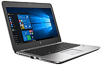 Ноутбук HP 1EN79EA EliteBook 840 G4 i7-7500U 14.0 8GB