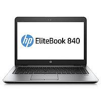 Ноутбук HP 1EN80EA EliteBook 840 G4 i7-7500U 14.0 16GB