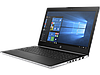 Ноутбук HP 1LU52AV+99815792 ProBook 450 G5 i7-8550U 15.6 8GB
