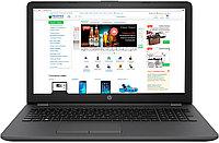 Ноутбук HP 1WY58EA 250 G6 i5-7200U 15.6 8GB