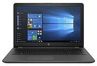 Ноутбук HP 1XN69EA 250 G6 i7-7500U 15.6 8GB