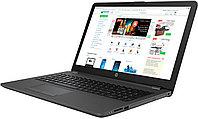 Ноутбук HP 1XN73EA 250 G6 i5-7200U 15.6 8GB