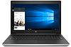 Ноутбук HP 2RS18EA ProBook 450 G5 i7-8550U 15.6 8GB