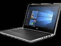 Ноутбук HP 2RS35EA ProBook 440 G5 i7-8550U 14.0 8GB