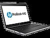 Ноутбук HP 2SY21EA ProBook 440 G5 i5-8250U 14.0 8GB