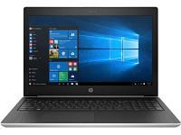 Ноутбук HP 2XY35EA ProBook 450 G5 i5-8250U 15.6 8GB