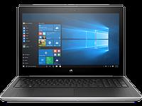 Ноутбук HP 3GH70EA ProBook 450 G5 i3-7100 15.6 4GB