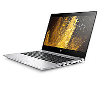 Ноутбук HP 3JW91EA EliteBook 830 G5 i7-8550U 13.3 8GB