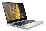 Ноутбук HP 3JX00EA EliteBook 840 G5 i5-8250U 14.0 8GB