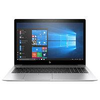 Ноутбук HP 3JX13EA EliteBook 850 G5 i5-8250U 15.6 8GB