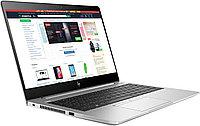 Ноутбук HP 3JX24EA EliteBook 830 G5 i5-8250U 13.3 8GB