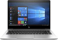 Ноутбук HP 3JX94EA EliteBook 840 G5 i7-8550U 14.0 8GB