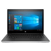Ноутбук HP 3QM70EA ProBook 440 G5 i3-8130U 14.0 4GB