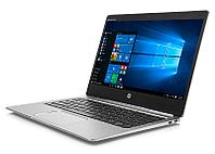 Ноутбук HP V1C39EA EliteBook Folio G1 M5-6Y54 12.5 8GB