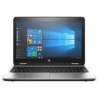Ноутбук HP Z2W53EA ProBook 650 G3 i5-7200U 15 4GB
