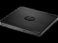 HP F2B56AA USB External DVDRW Drive ;