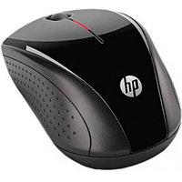 Беспроводная мышь HP H2C22AA X3000 Wireless Mouse