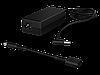 HP H6Y89AA 65W Smart AC Adapter HP 65W Smart AC Adapter