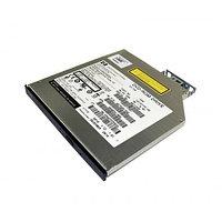HP 481045-B21 9.5mm SATA DVD ROM Kit for DL120G6, DL160G6, DL165G7, DL320G6