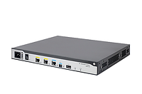 Сетевое оборудование HP JG411A MSR2003 AC Router