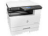 Лазерный аппарат HP 2KY38A HP LaserJet MFP M436dn Printer (A3) Printer