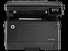 Лазерный аппарат HP A3E42A LaserJet Pro M435nw MFP (A3) Printer