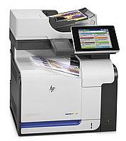 Лазерный аппарат HP CD644A Color LaserJet Ent 500 M575dn eMFP (A4) Printer