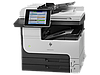 Лазерный аппарат HP CF066A LaserJet Enterprise 700 M725dn MFP (A3) Printer