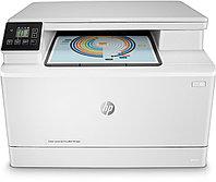 Лазерный аппарат HP CF377A HP Color LaserJet MFP M477fnw Printer (A4)
