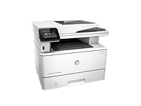 Лазерный аппарат HP F6W15A HP LaserJet Pro MFP M426fdw Printer (A4)